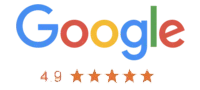 Google Reviews - - 1 Day Baths by ACR