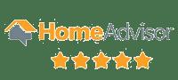 HomeAdvisor Reviews - 1 Day Baths by ACR