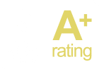 bbb A+ rated - 1 Day Baths by ACR